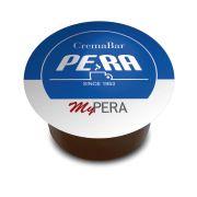 MyPera_CremaBar_capsula