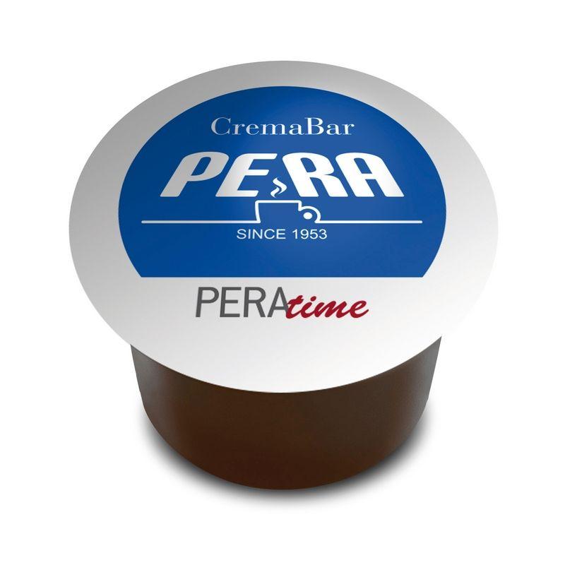 PeraTime_CremaBar-capsula