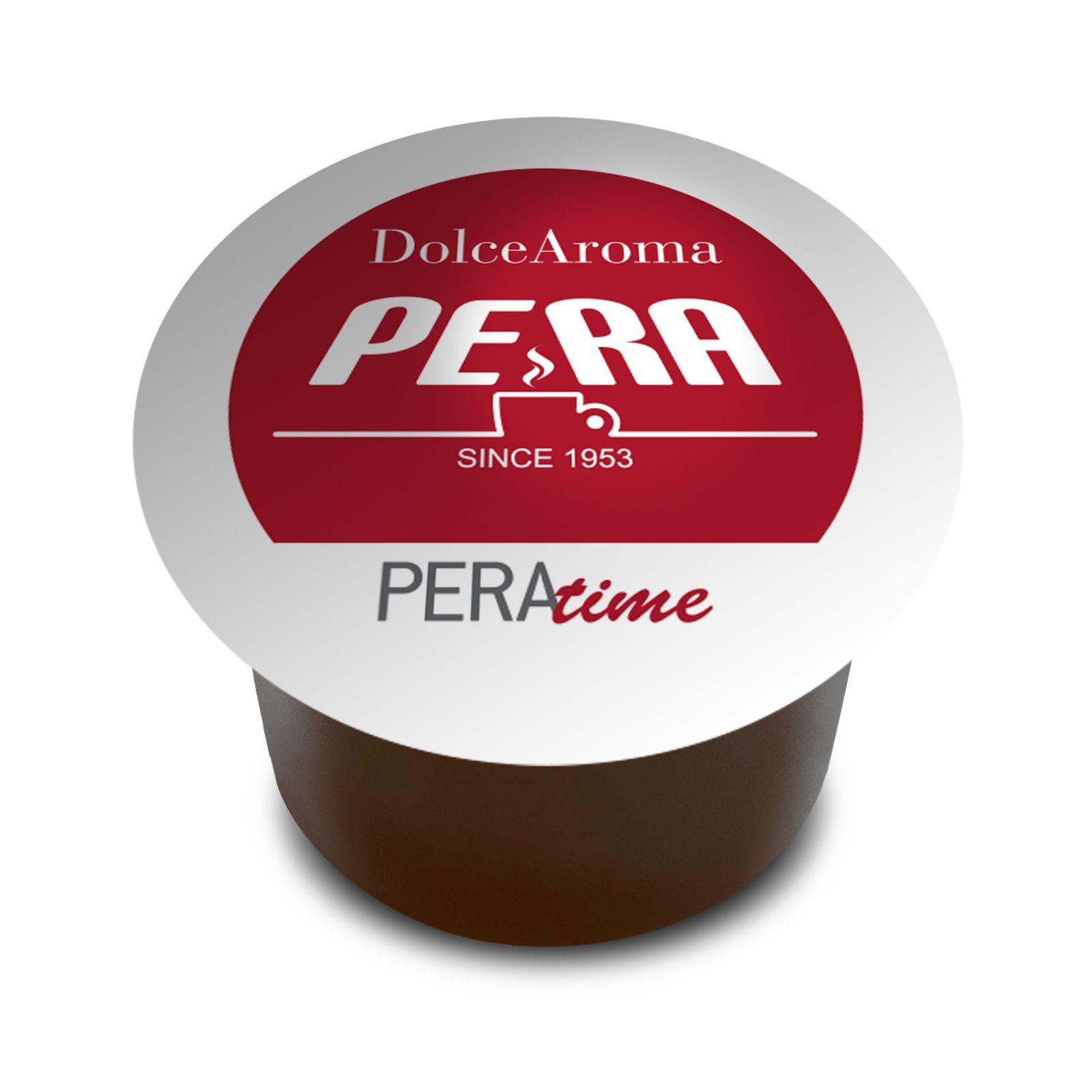 PeraTime_DolceAroma_capsula