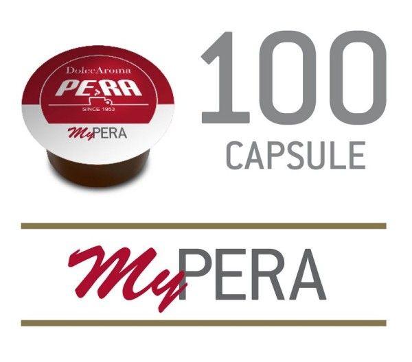 MyPera_DolceAroma_100pz