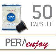 PeraEnjoy_CremaBar_50pz