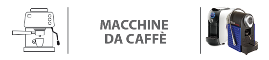 Menu_shop_Macchine