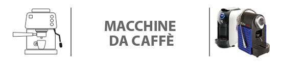 Menu_shop_Macchine