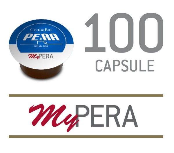 MyPera_CremaBar_100pz