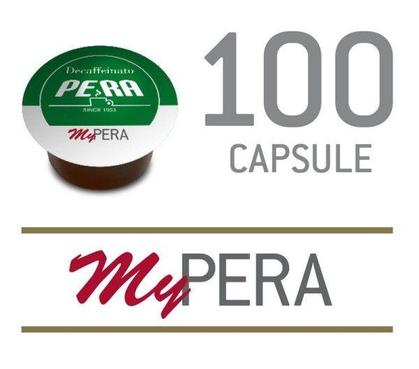 MyPera_Decaffeinato_100pz
