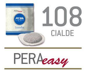 PeraEasy_CremaBar_108pz