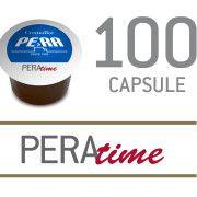 PeraTime_CremaBar_100pz