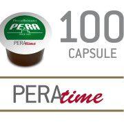 PeraTime_Decaffeinato_100pz