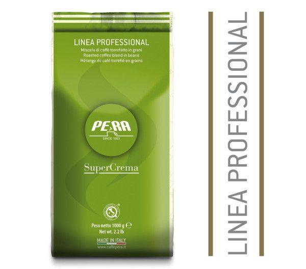 Professional_SuperCrema