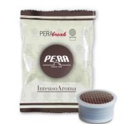 PeraBreak_IntensoAroma