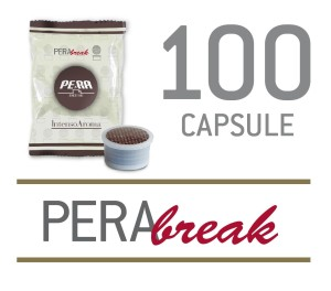 PeraBreak_IntensoAroma_100pz