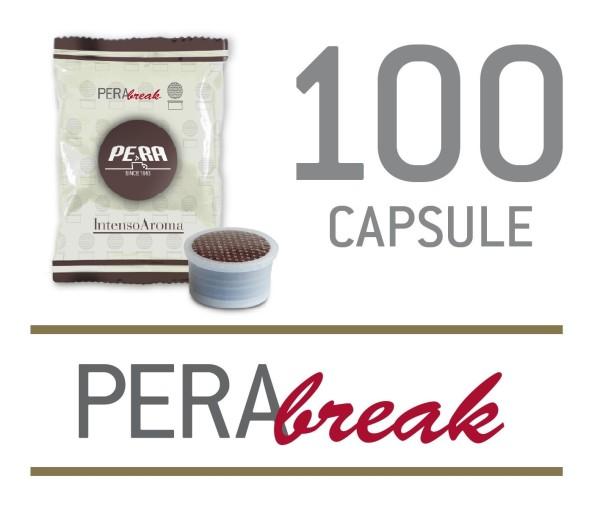 PeraBreak_IntensoAroma_100pz
