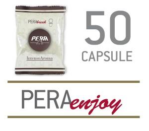 PeraEnjoy_IntensoAroma_50pz